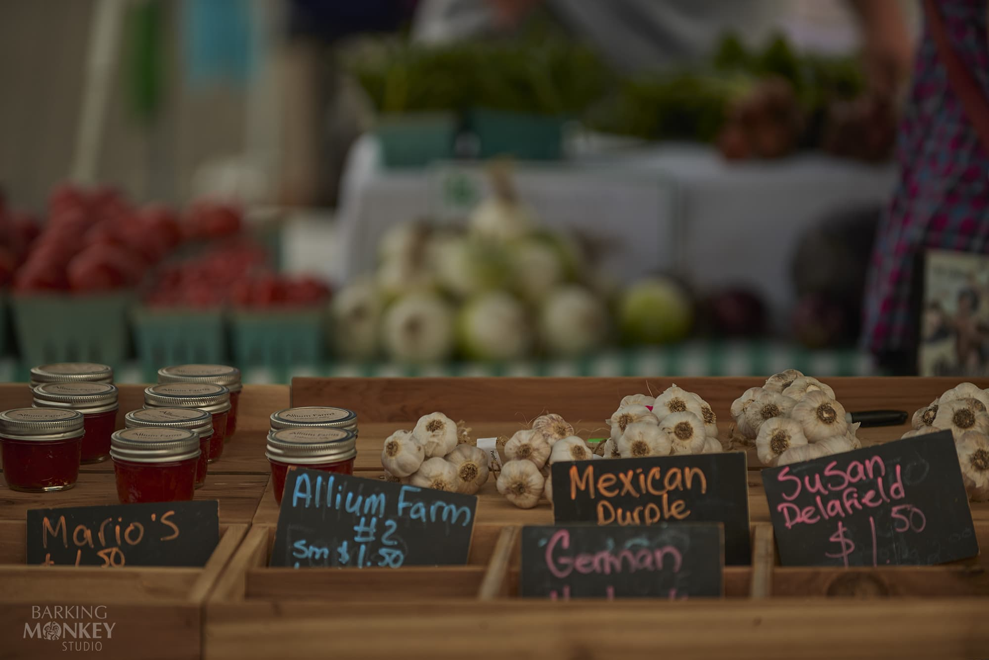 kemptville farmers market