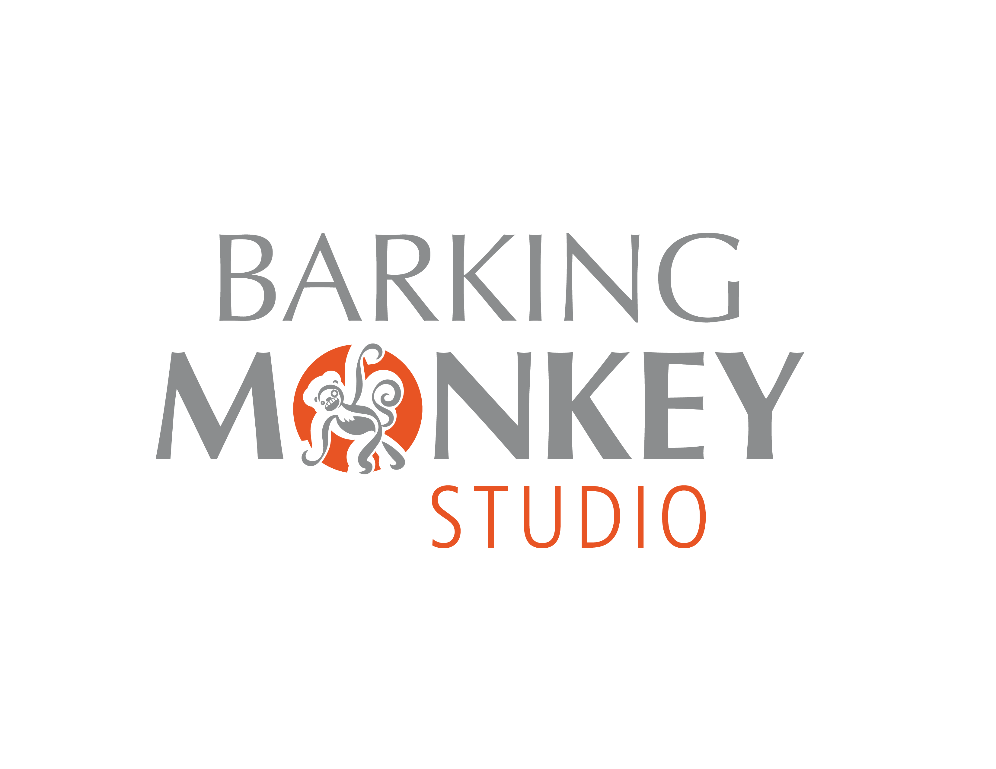 BARKING MONKEY STUDIO – Ottawa Commercial Portrait Headshot Photographers