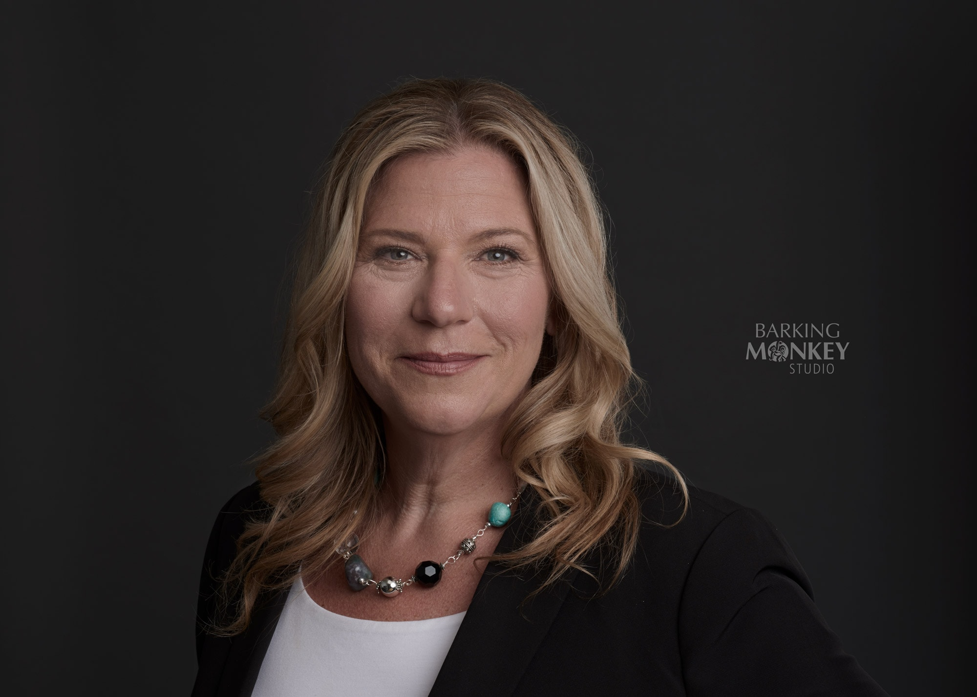 female business portrait headshot ottawa
