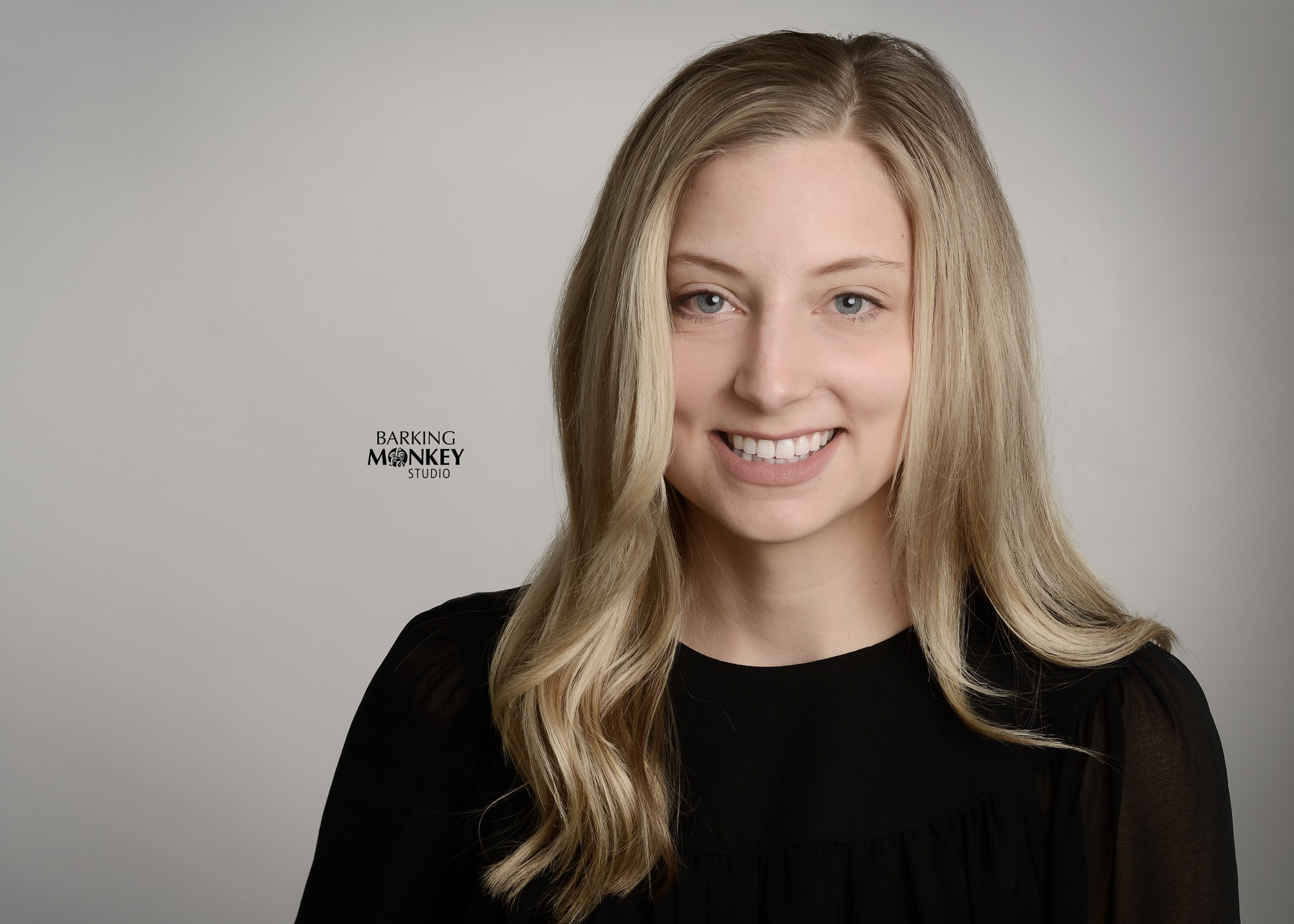 ottawa photo studo headshot business portrait